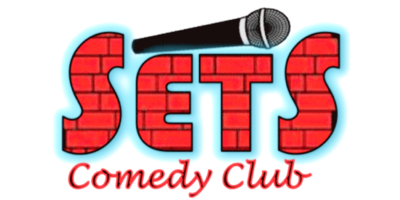Sets Entertainment Logo