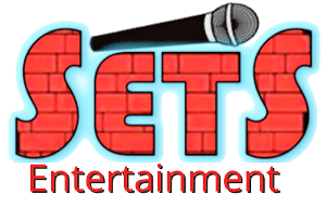 Sets Entertainment Management Comedy Club & Trivia Hire a Comedian  | COMEDIANS  | Hire Stand Up Comics |  find a comedian  | booking comedy | comedians for hire | booking comedian | book comedian | comedian hire | Comedians List  | Sets Comedy Club Entertainment can provide the best stand up comedians for your next event, hire a clean corporate stand up standup comedian comedians comic comics new york comedy show, ny stand up comedian, Chicago Comedians in Major Cities NY, NYC, PA, CT, FL, CA, LI, NJ, MA, OH, DE, DC, SF, NV,CA, LA, Los Angeles, hollywood,Comedians, long island comedy show, new jersey comedy show, philadelphia comedy show,, jewish comedians, jewish comedy show, corporate comedians, stand up comics, stand up comedy, stand up comic, stand up comedian, stand up comedians