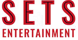 Sets Entertainment